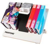 PANTONE Reference Library Complete (Plus Series)